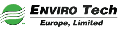 EnviroTech Europe - Solvent Cleaners